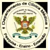 Internal Medicine Department